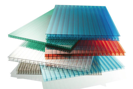 Multiwall-Polycarbonate-Market.jpg