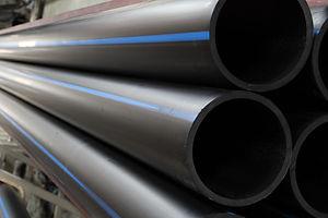pl545080-polyethylene_water_flexibility_