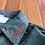 Thumbnail: Vintage Camo Shirt - Large