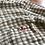 Thumbnail: Flannel - Medium
