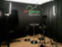 video studio.jpg