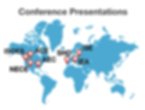 conference presentation image.png
