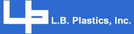LB Plastics Logo.png