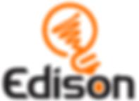 meet-edison-robot-logo@2x.png
