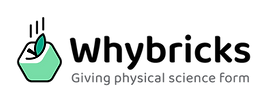 Whybricks-logo-left-tag-colour-RGB-lg.pn