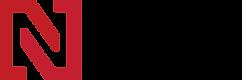 NB_Logo_Stacked_13mm+_RGB.png