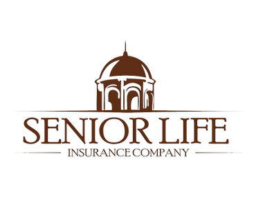 Senior Life Logo marron PNG.png