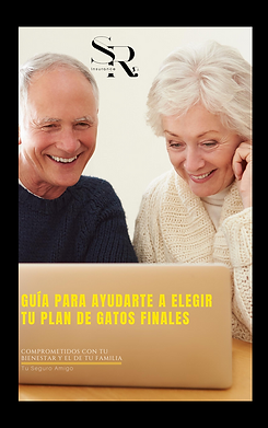 Copia_de_Guía_de_planificación_funeral