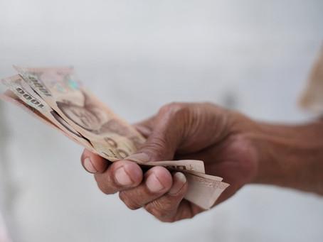 เรารักกัน แจกเงินประกันสังคม มาตรา 33 ทั้งหมด 4,000 เช็กเลย ลงทะเบียนเมื่อไร