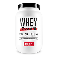 staunch_whey_1200x.png