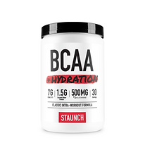staunch_bcaa_hydration_300x.png