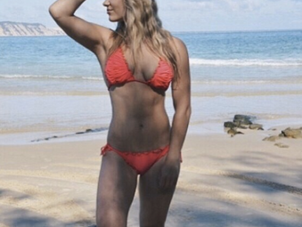 Tips To Help Make That Beach Body A Reality!