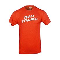 TEAM_STAUNCH_TRI_BLEND_MENS_VINTAGE_RED_