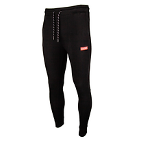 STAUNCH_JOGGERS_Black_Front_300x.png