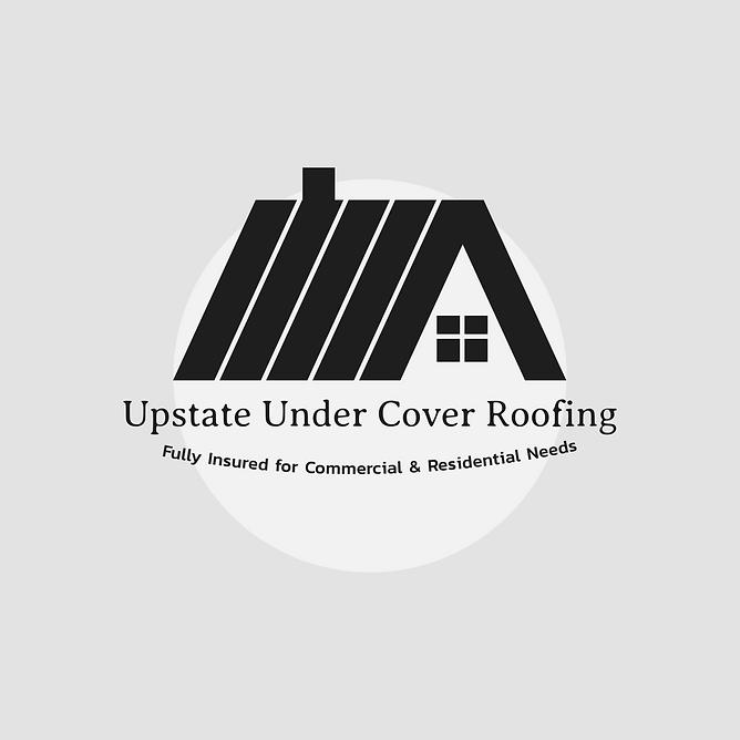 upstate ucr.png