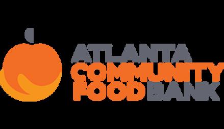 Atlanta Food Bank.png
