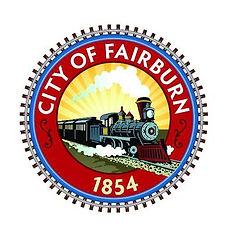 City of Fairburn 400x400.jpeg