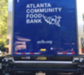 ACFB Truck.jpg