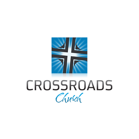 Crossroads Church_png-01.png