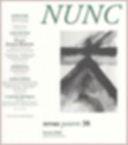 revue-nunc-38.jpg