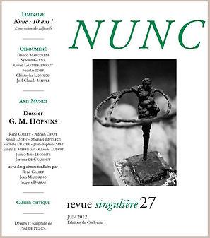revue-nunc-27.jpg