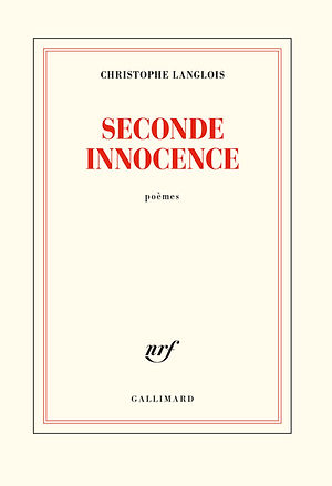 seconde.innocence.gallimard.langlois.jpg