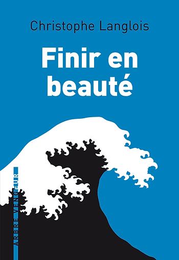 LANGLOIS-FINIR-COUVERTURE.png