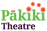Pakiki Theatre Home Small.png