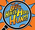 The_Big_Herts_Hero_Hunt_Final_Logo_2021.