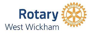 West Wickham Rotary Logo.jpg