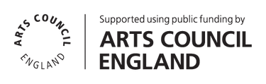 ACE logo, grant_png_black.png