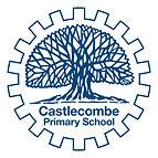 Castlecombe Primary School.JPG