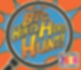 the big herts hero hunt final logo.jpg