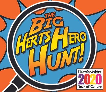 the big herts hero hunt final logo.jpg
