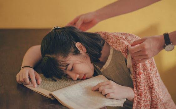 studentske obaveze, kako položiti ispit