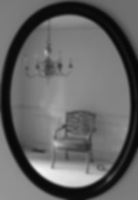chair-reflected-1421944.jpg