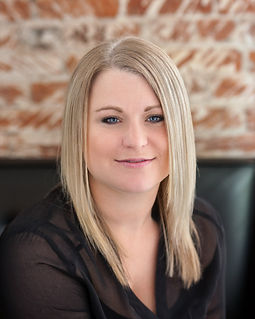 Lisa Bould Head Shot 2013.jpg