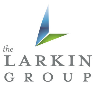 The Larkin Group