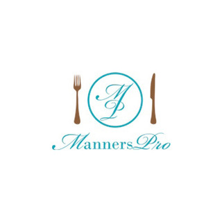 Manners Pro