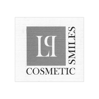 LP Cosmetic Smiles