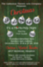 Christmas Bingo Poster-web.jpg