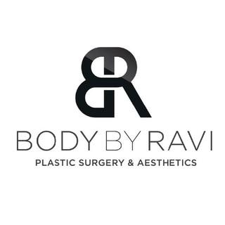 Body By Ravi