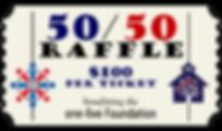 50-50-Raffle-$100-2020-500x296.png