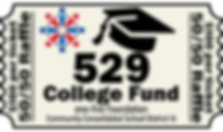 529CollegeFundRaffle-100.png