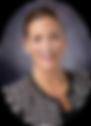 Heinz-portrait-2018 Oval.png
