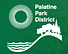Palatine Park District.png