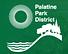 Palatine Park District.png