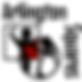 Arl Squares Logo.png