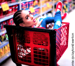 CustomerExperience (CX) precisa ser cuidado antes mesmo do início da jornada de compra, mas por quê?