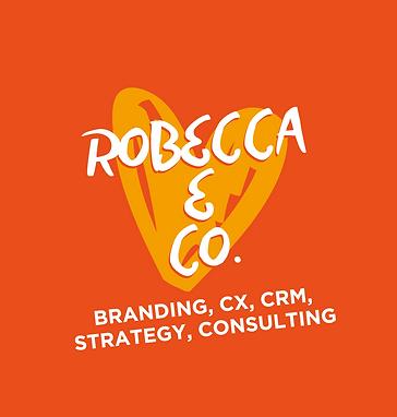 AF_Logo_Robecca_invertido_Prancheta_1_cÃ